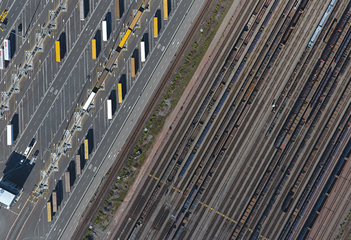 512x350_gare-de-triage-01.jpg
