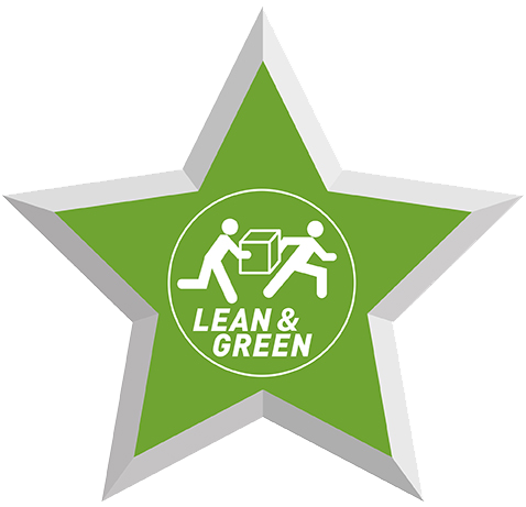Lean-Green.png