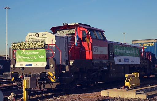 512x350_Bettembourg-Kiel.jpg