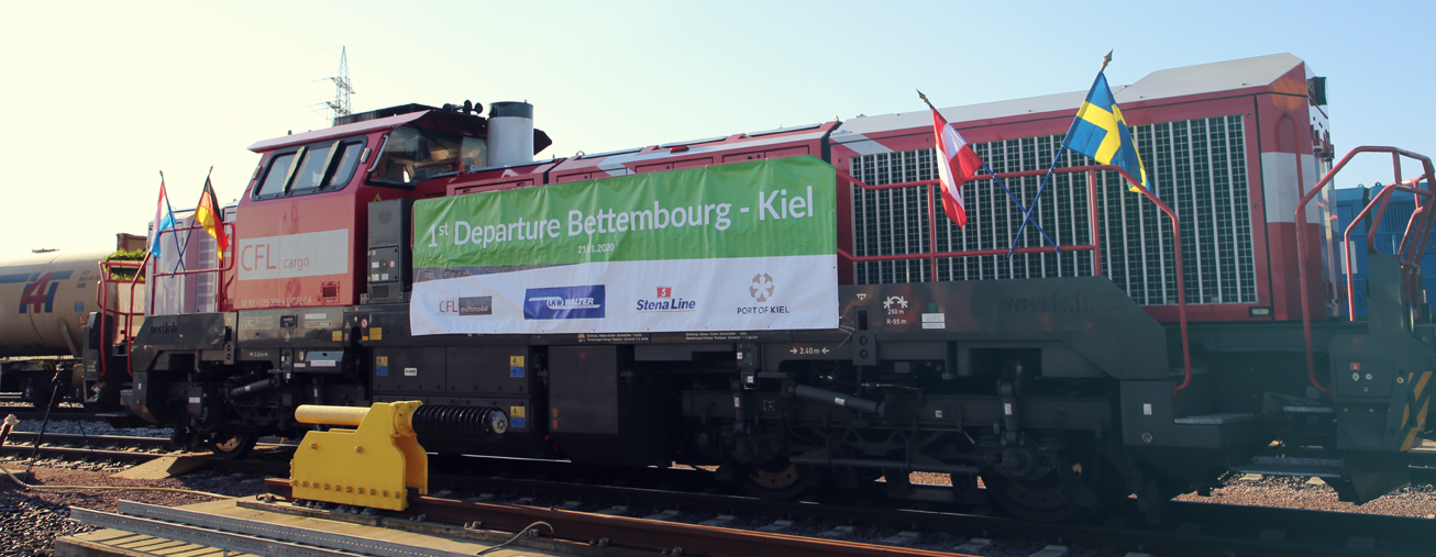 1306x507_Bettembourg-Kiel.jpg