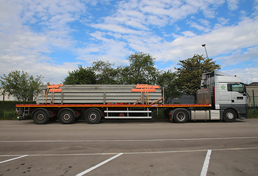 512x350_transport_route-02.jpg
