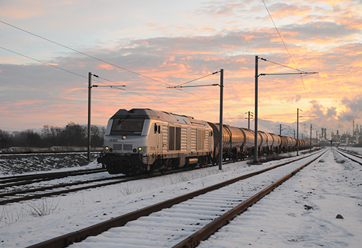 512x350_transport-conventionnel-01.jpg